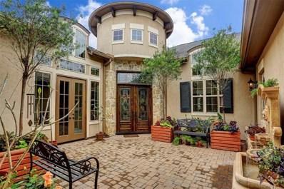 1004 Oak Stone Lane, Conroe, TX 77384 - #: 62608367