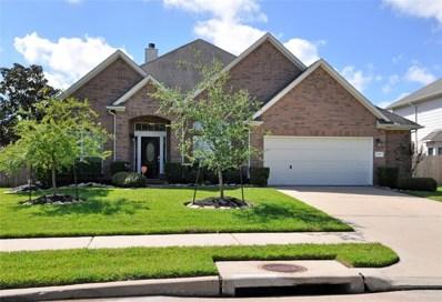 26907 Rockwood Park, Cypress, TX 77433 - #: 6265021