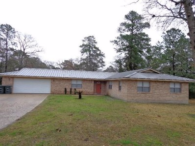 2982 Red Bird Lane, Huntsville, TX 77320 - #: 6275142
