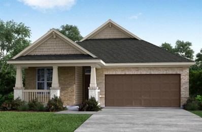 18522 Hayden Pond Drive, Cypress, TX 77429 - #: 62810886