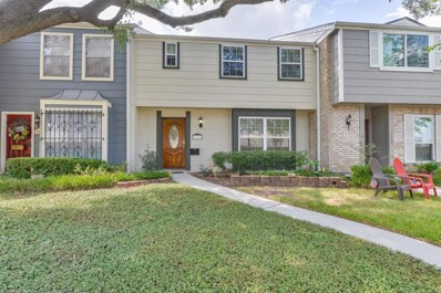 14487 Still Meadow Drive Drive, Houston, TX 77079 - #: 62906967