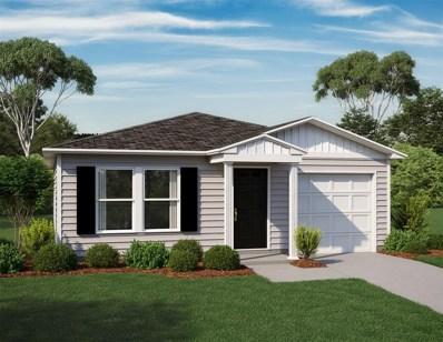 534 Plum Tree Drive, Livingston, TX 77351 - #: 63024108
