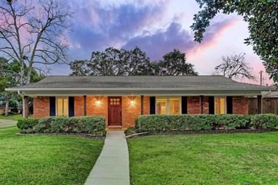 6703 Lindyann Lane, Houston, TX 77008 - #: 63038884