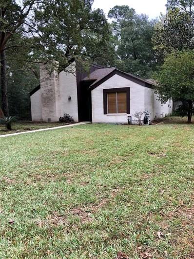 2111 Pine River Drive, Houston, TX 77339 - #: 63171863