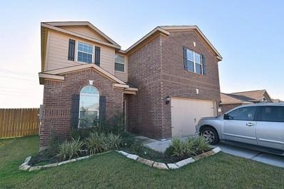7202 Montclair Peak Lane, Richmond, TX 77469 - #: 63250775