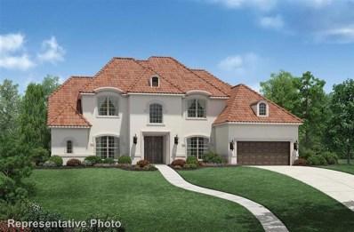 2415 Bailey Ridge Lane, Katy, TX 77494 - #: 6327440