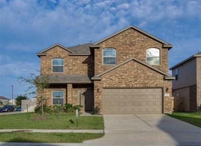 5550 Casa Batillo Drive, Katy, TX 77449 - #: 63298919