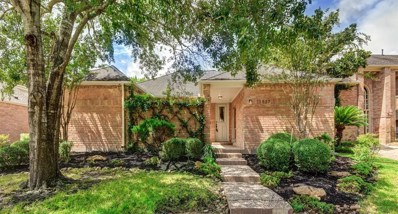 11627 Aspenway Drive, Houston, TX 77070 - #: 63324577