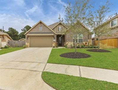 14907 Scarlet Finch Way, Cypress, TX 77429 - #: 63361715
