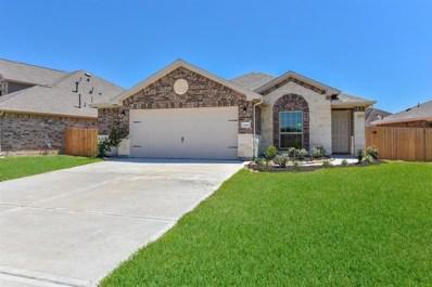 3059 Camelia View Lane, League City, TX 77539 - #: 63371203