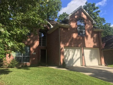 12114 Browning, Montgomery, TX 77356 - #: 63415560