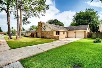 11419 Fairpoint Drive, Houston, TX 77099 - #: 63640667