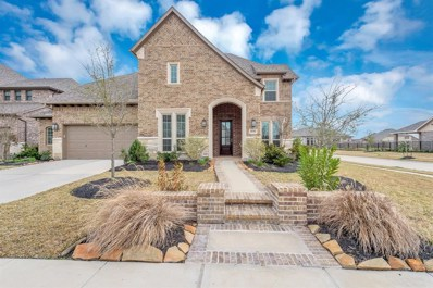16718 Chestnut Square, Cypress, TX 77433 - #: 63726044