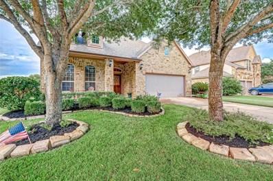 6419 Archer Ranch Lane, Rosenberg, TX 77471 - #: 63753008