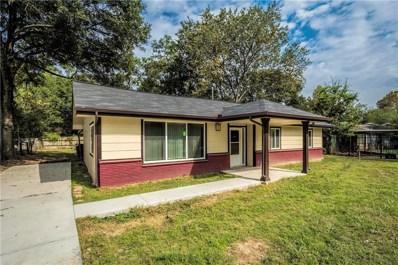 10058 Lazy Oaks Street, Houston, TX 77080 - #: 63785403