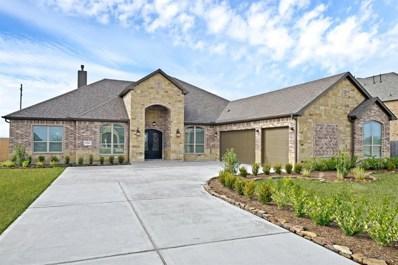 13503 Sunrise Bluff Drive, Hockley, TX 77447 - #: 63787603