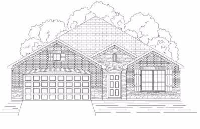 29502 Water Willow Trace Drive, Spring, TX 77386 - #: 63842374