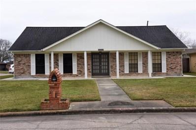 1218 Briarmeadow Drive, Beaumont, TX 77706 - #: 63871694