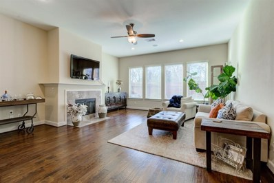 5166 Oasis Park, Houston, TX 77021 - #: 63889212