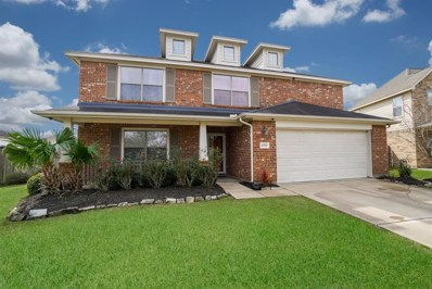 2022 Bloommist Court, Richmond, TX 77469 - #: 63970128