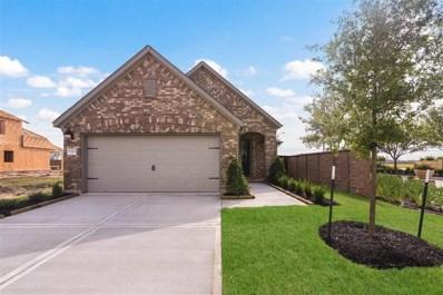 10547 Dolce Lane, Iowa Colony, TX 77578 - #: 64070601