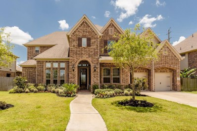 5919 White River Pass, Sugar Land, TX 77479 - #: 64144019