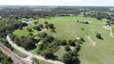 2809 Old Gay Hill, Brenham, TX 77833 - #: 64147470