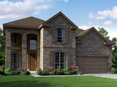 17910 Kelsey Hills Lane, Tomball, TX 77377 - #: 64202931