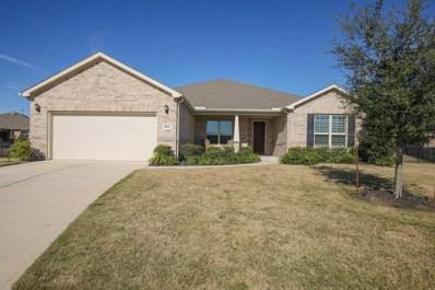 202 Catclaw Court, Richmond, TX 77469 - #: 64402862