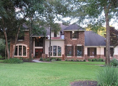 27702 Tiverton Court, Spring, TX 77386 - #: 6447368