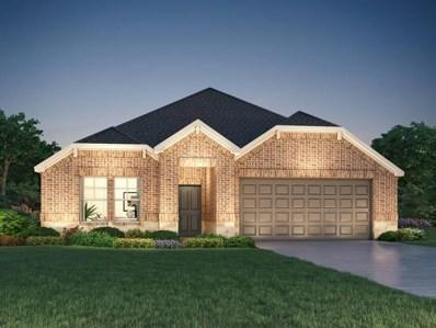 3607 Dry Creek Drive, Missouri City, TX 77459 - #: 64631687