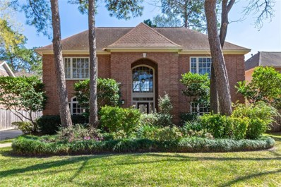 3610 Spruce Park Circle, Houston, TX 77345 - #: 64703559