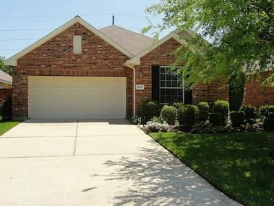 25035 Spring Ash Lane, Katy, TX 77494 - #: 64727061