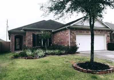 964 Umbria, League City, TX 77573 - #: 64742450