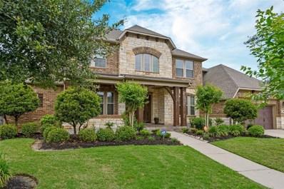 27414 Overland Gap Court, Katy, TX 77494 - #: 64811081