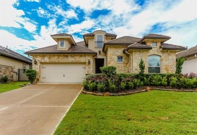 4639 Bellwood Springs Lane, Sugar Land, TX 77479 - #: 64816280