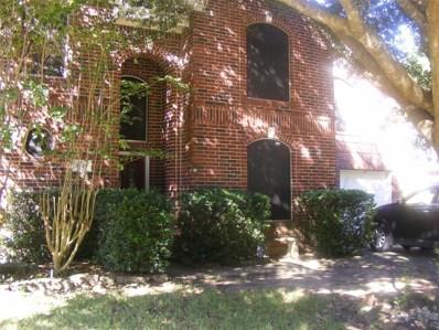 30919 Caraquet Court, Spring, TX 77386 - #: 64838099
