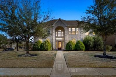 24918 Falcongrove, Katy, TX 77494 - #: 64843189