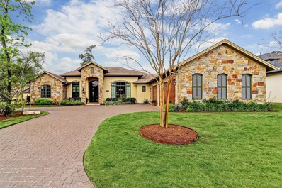 24703 Emerald Manor Ln, Spring, TX 77389 - #: 64962007