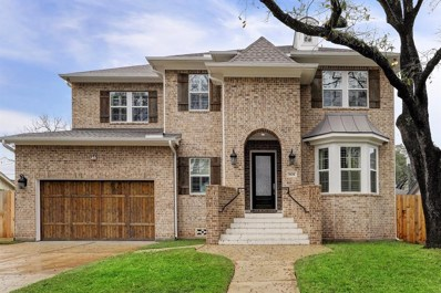 5030 Wigton Drive, Houston, TX 77096 - #: 64975521