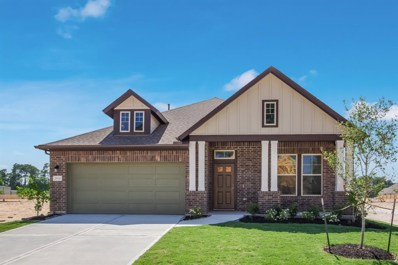 25323 Pirates One Drive, Tomball, TX 77375 - #: 6516889
