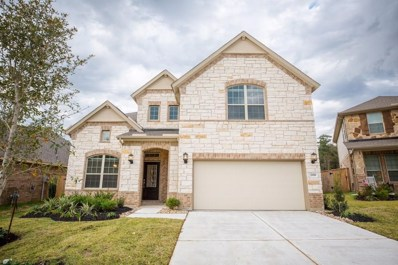 2959 Twin Cove, Conroe, TX 77301 - #: 65181662