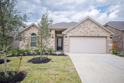 2919 Twin Cove, Conroe, TX 77301 - #: 65185727