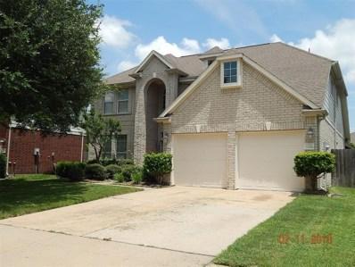 17914 Calico Glen Lane, Houston, TX 77084 - #: 65299820