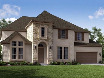 119 Monarch, Sugar Land, TX 77498 - #: 65383875