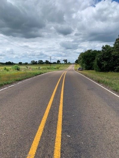 Lot 8 Fm 645, Tennessee Colony, TX 75861 - #: 65407692