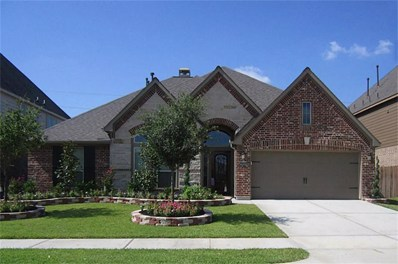 27010 Drybank Creek, Katy, TX 77494 - #: 6553359