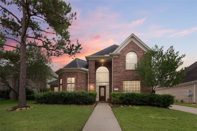 6211 Morgan Canyon Court, Katy, TX 77450 - #: 65857714