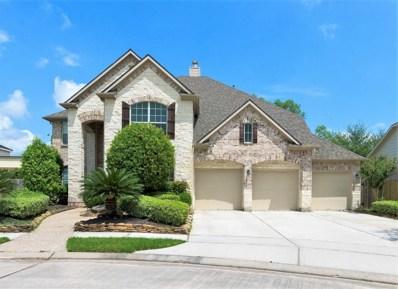 13914 Pepperstone Lane, Houston, TX 77044 - #: 66122478