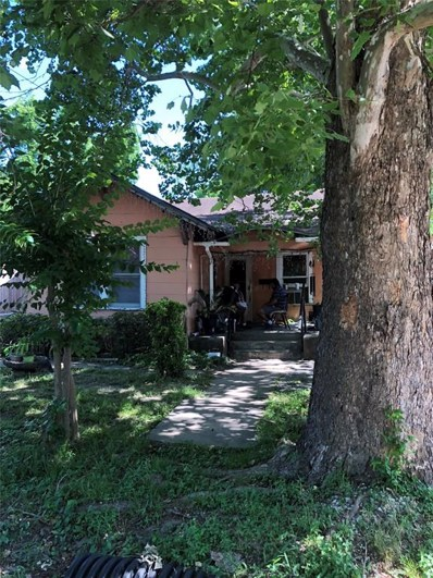 1209 Posey Street, Houston, TX 77009 - #: 66232706